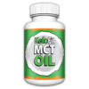 Keto Fit MCT OIL